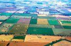 آیا در استان ایلام مسئولی پیدا می شود به نحوه واگذاریِ زمین کشاورزی در شهرستان دهلران ورود کند؟